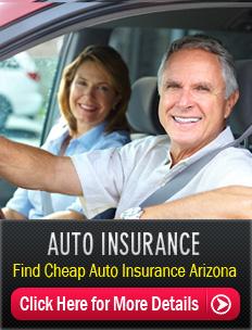 Cheap Auto Insurance Meza AZ   Homeowners Insurance Mesa AZ