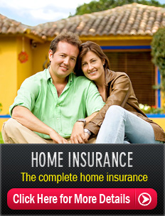 Arizona Insurance Professional | Lowest Insurance Rates ...